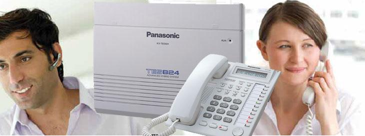 panasonic kx tes824 panasonic kx tes824 installation panasonic kx rh telephone engineer com panasonic kx-tem824 user manual panasonic kx-tem824 programming manual